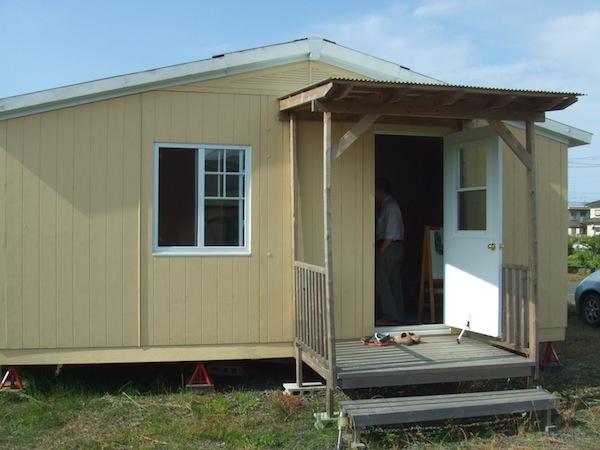 diy wood frame house layout plan