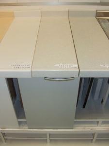 DSCF4508
